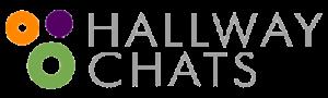 hallway-chats-01